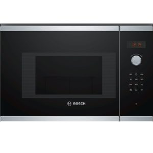 Bosch Microwave Oven – BEL523MS0B