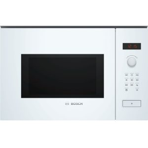 Bosch Microwave Oven – BFL553MW0B