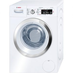 Bosch Washing Machine – WAW28560GB