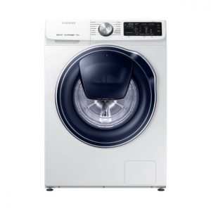 Samsung QuickDrive ™ Washer Dryer 9kg/5kg 1400rpm