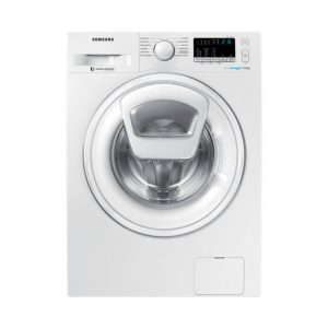 Samsung Slim Add Wash ™ Washing Machine A+++