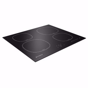 Faber FCH64 induction hob 60cm