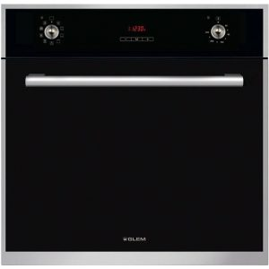 Glem Built-in Oven GFP93IX