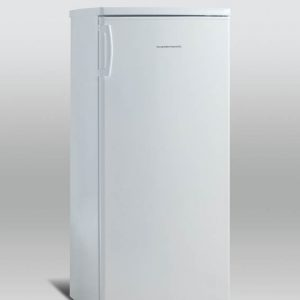 Scan Domestic SKB 210-1 A++ Refrigerator