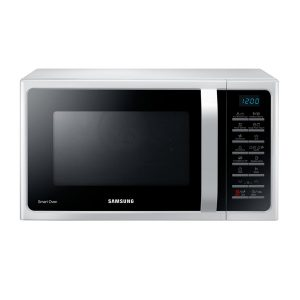 Samsung Convection MWO With Healthy Cooking, 28 L