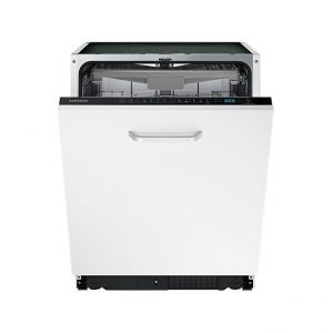 Samsung Dishwasher Series Built in A+ 13 Places