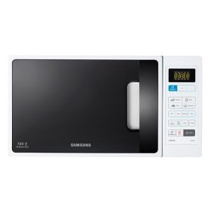 Samsung Microwave & Grill, 20L