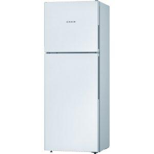 Bosch Top Mount Freezer – KDV29VW30