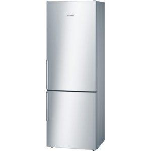 Bosch Bottom Freezer – KGE49BI40