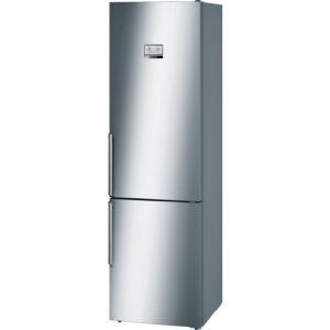 Bosch Bottom Freezer No Frost – KGN39AI35