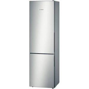 Bosch Bottom Freezer – KGV39VL31S