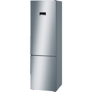 Bosch Bottom Freezer No Frost – KGN39XL35