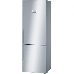 Bosch Bottom Freezer No Frost – KGN49AI31