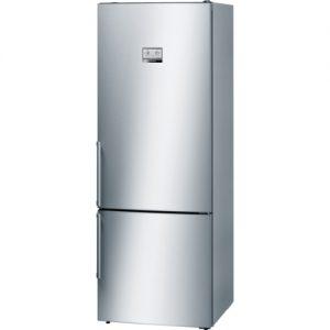 Bosch Bottom Freezer No Frost – KGN56AI30