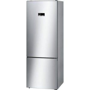 Bosch Bottom Freezer No Frost – KGN56XL30