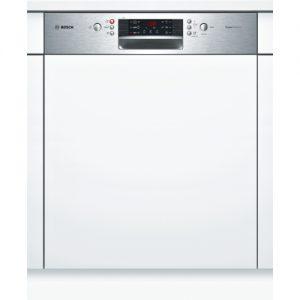 Bosch built in dishwasher 60cm – 13 place settings