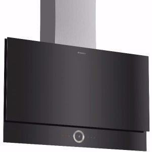 Bosch DWF97RV60 – Series | 8