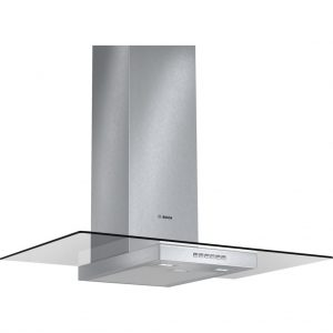 Bosch DWA097A50 – Series | 4