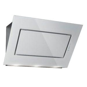 Falmec Design (Grey) – Quasar Glass 90