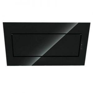Falmec Design Black – Quasar Glass 120