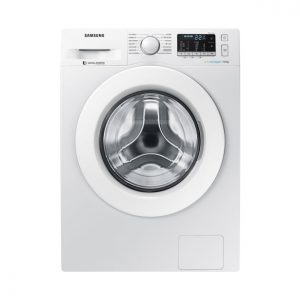 Samsung 7 Kg Wash, EcoBubble 1200rpm A+++
