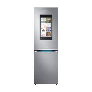 Samsung Family Hub ™ Refrigerator A++ Inverter 356Ltr