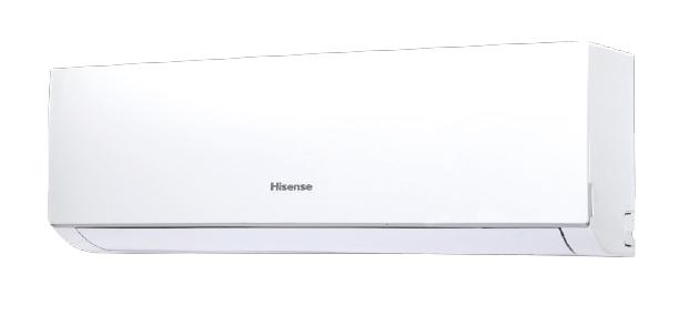 Hisense 12000BTU Air Condition A++
